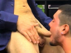 Boy Sex Gay Iran And Boys Male Porn Cum He's Helping Out