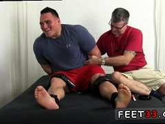 gay-goth-boy-porn-movietures-tough-wrestler-karl-tickled
