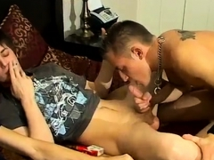 male-and-men-sexs-videos-in-pakistan-gay-teen-ass-hard