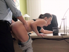 image Loan4k get upgrade to higher class in sex Part 4