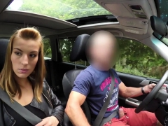 hunt4k-how-i-bought-young-pussy-during-my-casual-shopping
