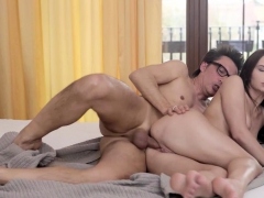 old4k-passionate-sex-for-her-fiancee