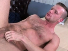Gay Sex Small Boys Arab And Mature British Porn Brian