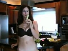 hairy-milf-has-fun-on-webcam-masturbate
