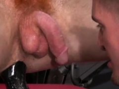 Nude Boy Gay Twinks Fisted Slim And Smooth Ginger Hunk