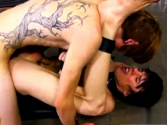 Young Emo Gay Porn Movietures Sex Xxx Chase Harding Gets
