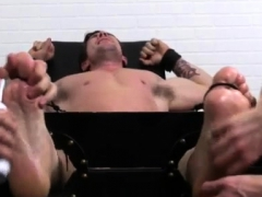 Porn Gay Hairy Boys Legs Photos Trenton Ducati Bound &