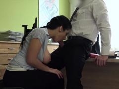 big-boobs-czech-milf-sucks-and-fucks-to-get-her-loan