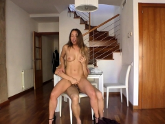 escort-casting-friendly-dutch-girl-is-incredible-fucked
