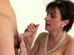 i-love-to-suck-dicks-compilation-part-1