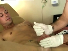 gay-male-video-physical-exam-kevin-his-wailing-was