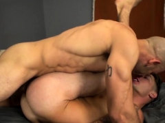 big-dick-gay-anal-sex-and-creampie