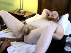 Sex Gay Tube Big Cute Cock And Amputee Slave Xxx Sky