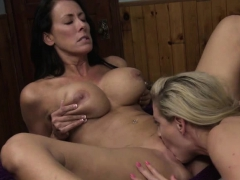 hot-milfs-eating-each-others-clit