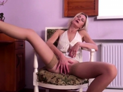 small-titted-mom-artemia-rubbing-her-shaved-pussy
