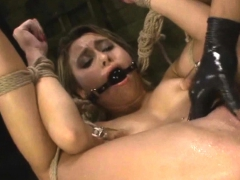 keep-crying-bitch-you-are-tied-up-and-helpless