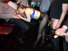 busy-amateur-slut-gangbanged-by-plenty-of-men