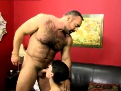 Twink Gay Sex Story Hindi Xxx While Railing That Cock,