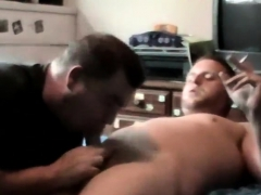 amateur-fem-boys-boners-and-gaping-creampie-movie-gay
