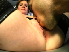 florence-analfucked-by-2-guys