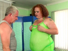 fat-redhead-has-her-fleshy-body-and-cunt-massaged