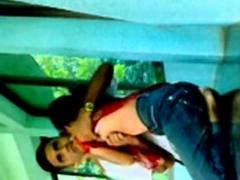 bangladeshi muslim girl farzana banging her bf secretlly