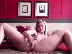 cock-addicted-blonde-milf-with-small