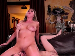 sexy-women-masturbate-until-they-squirt-on-the-couch