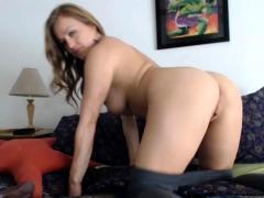 stripcamfun-blonde-amateur-milf-webcam-for-you