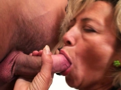old-mother-swallows-his-young-cock