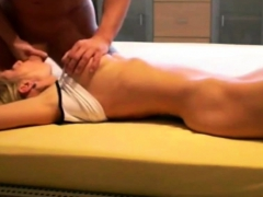 amateur-wife-gets-pounded-and-cum-on-ass