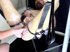 Granny And Boy Gay Sex Movie First Time Explains Why His