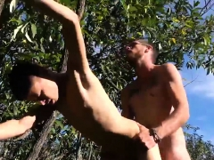 Gallery Granny Fuck Boy Gay Outdoor Pitstop There's