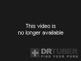 Amateur ebony chick being a tease and toying around