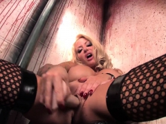 big-boobed-helly-plays-with-herself-in-the-boiler-room