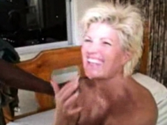 mature-amateur-wife-fucking-with-facial-cumshot