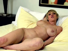 hot-milf-sex-and-cumshot