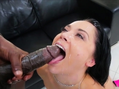 kristinarose-handle-lexingtons-bbc-in-her-butthole