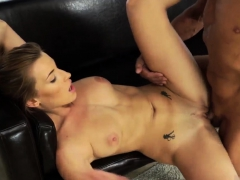 British Daddy Pal' Duddy's Daughter And Old Mature