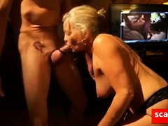 sex-starved-granny-deep-throats