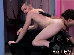 Twink Fisting Mobile Gay Porn And Twinks Boy Axel Abysse