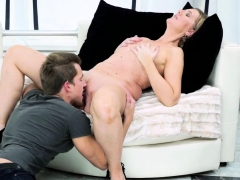 pensioner-takes-cumshot