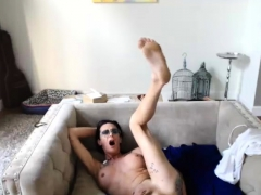 seductive-tattooed-shemale-prostitute