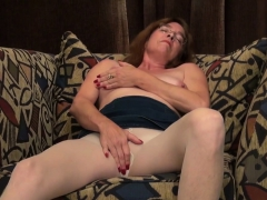 you-shall-not-covet-your-neighbor-s-milf-part-57