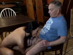 daddy-fucks-and-punishes-anal-makes-pal-duddy-s-daughter