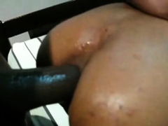 skinny-thai-girl-first-anal-with-bbc-3-of-20