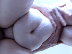 big-boobs-bbw-2
