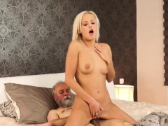 she-loves-her-daddy-and-just-for-first-time-surprise-your