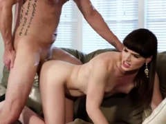 tgirl-natalie-mars-gets-fucked-in-doggystyle