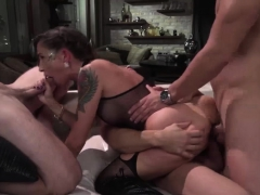 three-big-cocks-fucked-malenas-tight-ass-and-wet-pussy